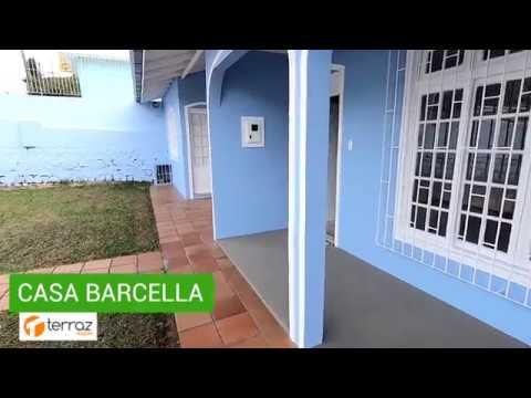 TERRAZ 61822 - Casa na Carvoeira