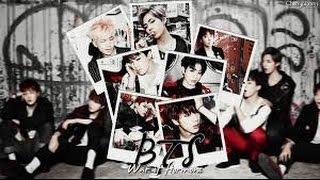 Угадай название группы и песни по кадру из клипа K-pop, BTS, EXO и др.