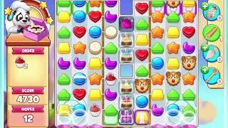 Cookie Jam Level 2183