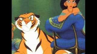 Baixar - A Whole New World Aladdin Instrumental Lyrics Grátis