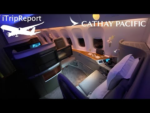 cathay-pacific-777-300er-first-class-review