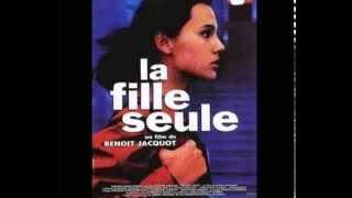Virginie Ledoyen 1995 La Fille Seule