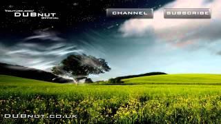 Wafty Crank - VodKa (FREE Download)