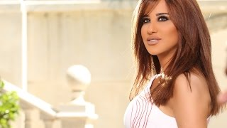 Najwa Karam - Yekhreb Baytak (Official Music Video) [2016] / ???? ???? - ???? ???