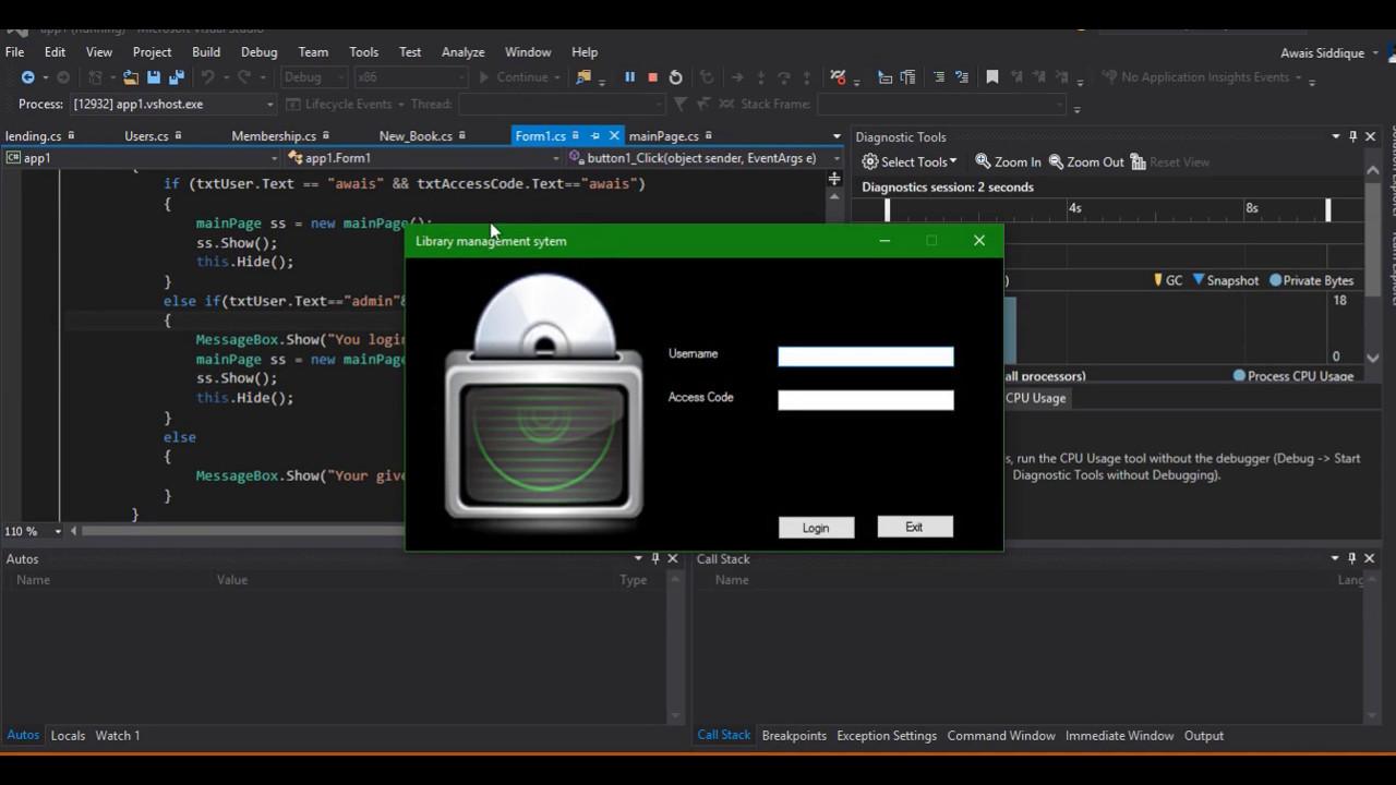 Could Not Copy Obj Debug Exe To Bin Debug Exe Visual Studio 2015