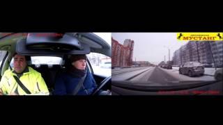 видео Автошкола на Семеновской
