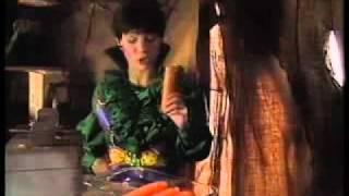Wizadora - Five Carrot Pie