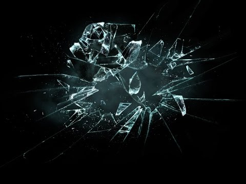 Breaking Glass Ringtone
