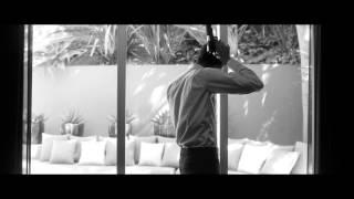 Karina Pasian - SOLITAIRE featuring Tyler James Williams