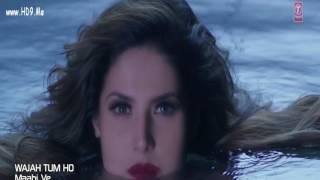 New hindi hit hd video song.(avi)