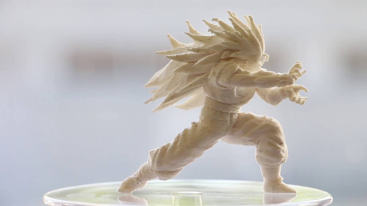 Persnickety image throughout 3d printable figures