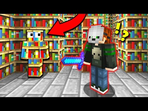 BEST MINECRAFT HIDE N' SEEK CAMO TROLLING! (Minecraft Trolling)