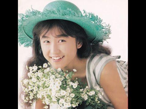 『姫乃樹リカ singles & couplings』(全14曲:20分12秒)