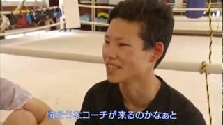 """Чудо-урок """"Выдающийся  тренер и дети"""". Япония. Часть 1-я"""