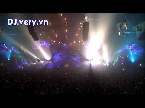 Nhạc Nonstop DJ Sàn Chất Lượng Cao HD - Nhạc HOT Tháng 6/2011 -[-DJ.very.vn-]