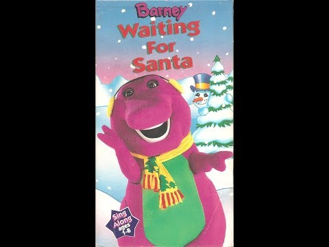barney's-waiting-for-santa-(1995-vhs-rip)-(the-real-deal!!!!)