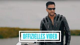 """Michael Wendler - Flucht nach vorn (offizielles Video aus dem Album """"Flucht nach vorn"""")"""