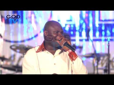 Uncle Ato performs @ Takoradi