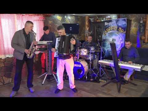 Carobna Noc Bend - Kolo u 6, Vila Reset jastrebac 2018