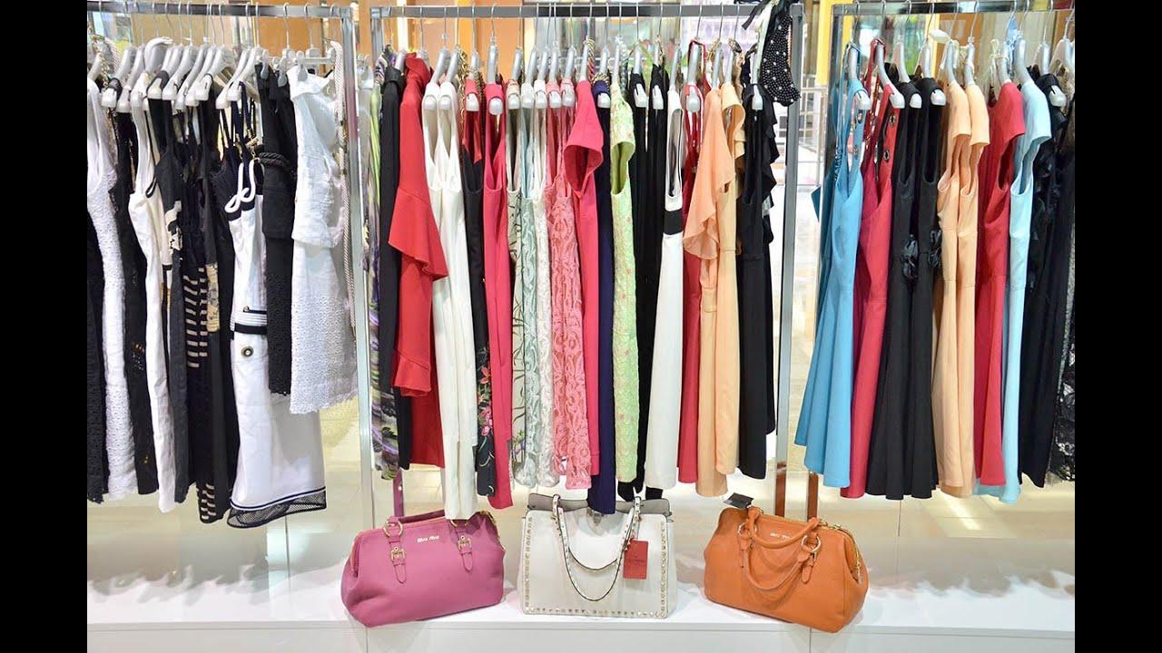 поставка одягу оптом по всій україні одяг оптом з за кордону система  дропшипінгу україна 70b66ad35b6