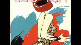 Секс Корт  - Не зря (remix)