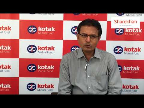 Full Interview | Sharekhan Budget 2018 Expectations: Investing Strategies with Nilesh Shah