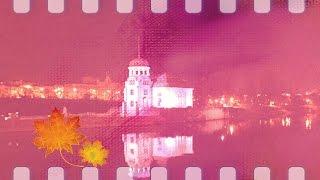 Отопление в Чехии. Прогулка, Мала Страна, Прага 1 | Olinka(Прогулка по исторической части Праги. Красивые осенние парки, Прага 1, болталка об отоплении. Газовые и элек..., 2016-11-21T09:33:26.000Z)