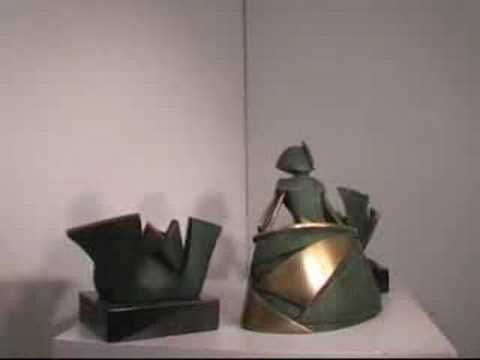 BuySculpture.com - Contemporary Sculpture