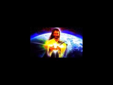 Liberty Freedom Transmission Spirit Energy