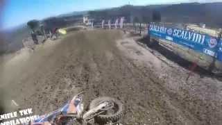 Video stafaband info   2015 HUGE Dirt Bike Crash Fail Compilation! download MP3, 3GP, MP4, WEBM, AVI, FLV Agustus 2018