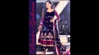 zarine khan suits 2013 Thumbnail