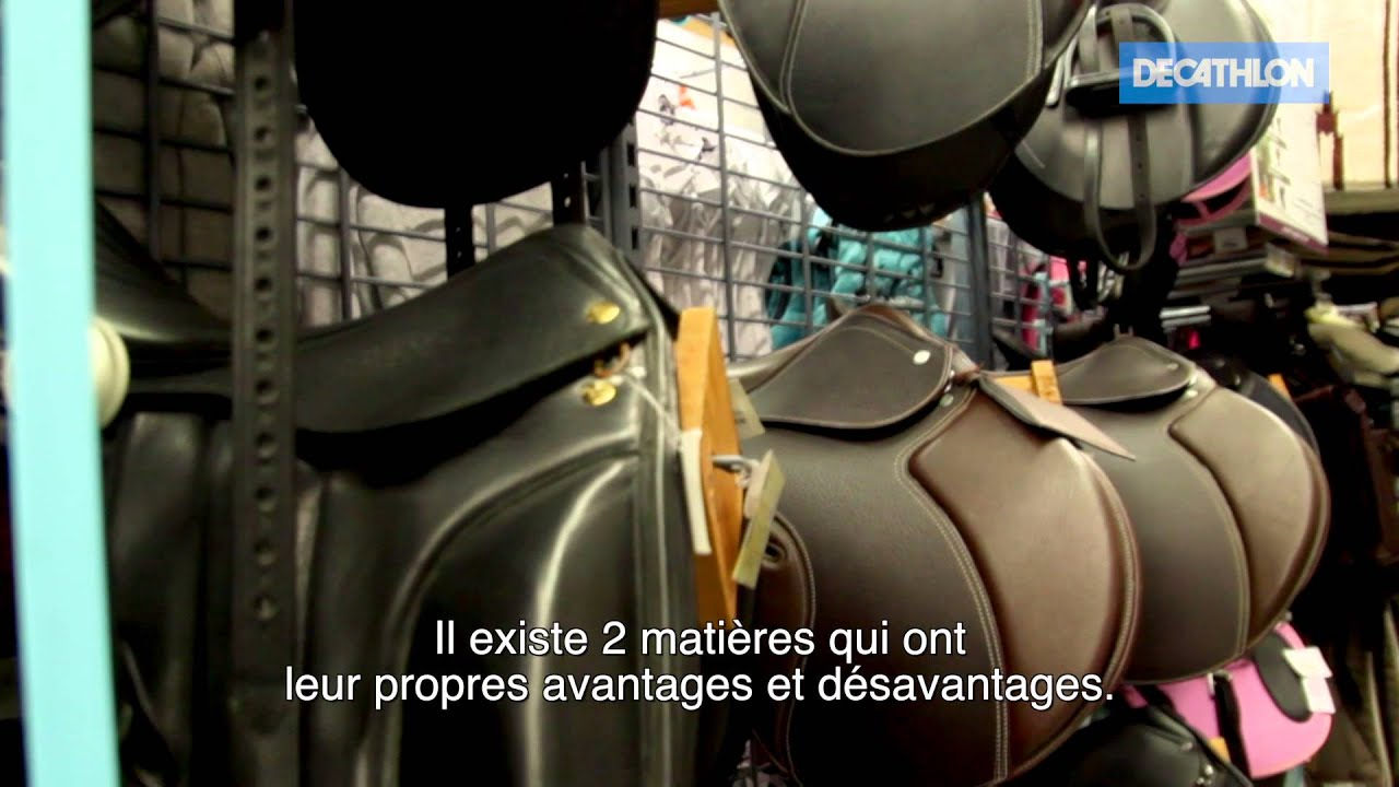 accessoire pour chevaux decathlon. Black Bedroom Furniture Sets. Home Design Ideas