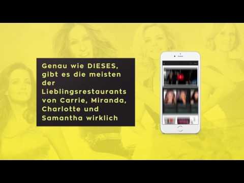 Dive Tutorial Deutsch