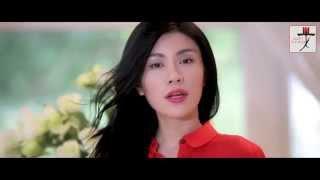 Uyên Trang - Em là người thứ mấy {Offical MV Full HD}