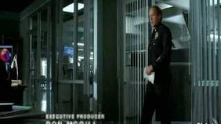 Numb3rs Season 4 Recap