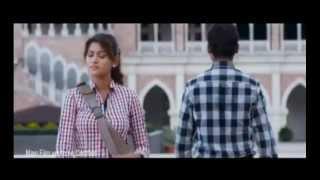 Sillunu Oru Sandhippu - Official Theatrical Trailer