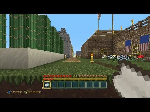 Blacksteal007 The Wildcard's Royal World(13)Ain't Doing Nothing Except for Building a Christmas Tree