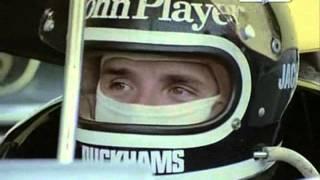 f1 1975 season part 2 of 4