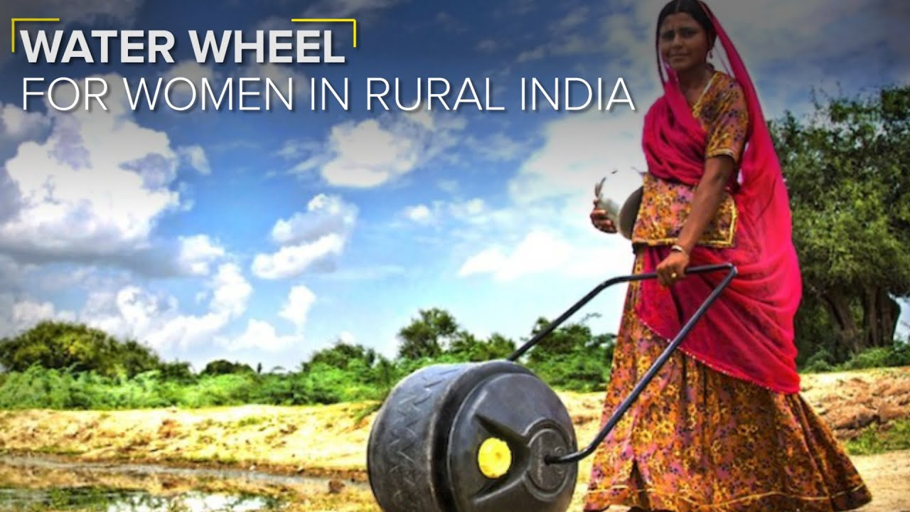 innovation in rural india it role Pivotal role of innovation in economic development the build-up of innovation capacities has played a central role in the growth dynamics of successful developing.