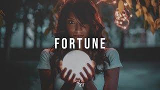 """Fortune"" - Chill Rap Beat | New R&B Hip Hop Instrumental Music 2019 | Rebel Rex #Instrumentals"
