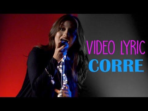 Karol Sevilla I Corre I #KarolLyricsCorre