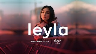 "[SOLD]"" LEYLA "" 