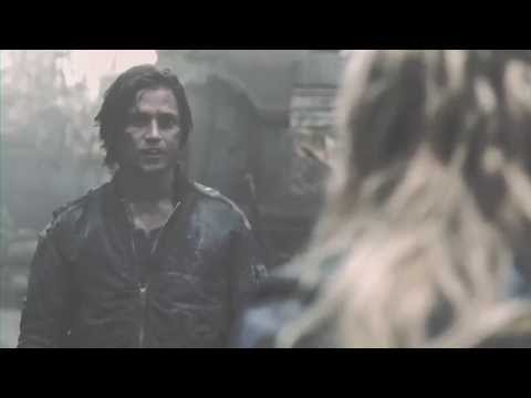 The 100 Bloopers
