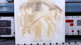 Peter Weekers FULL VINYL Fata Morgana Remasterd By B v d M 2015