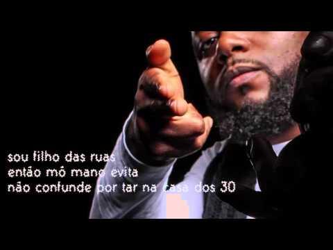 Masta- Parasita Feat Prodigio Monsta (Letra) Portal King Stiloh