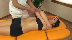 SPINAL MANIPULATION COURSES - Spinal Manipulation Courses For Physical Therapists