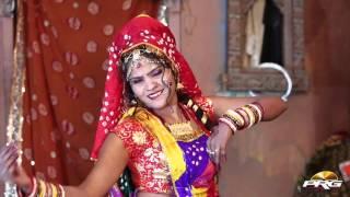Dj Remix Vivah Songs 2016 | Biyan Kun Pe Banduka Chodegi | Rajasthani Vivah Geet | FULL Songs