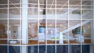 Ability Institute of RIC | Fly-through Animation | Rehabilitation Institute of Chicago