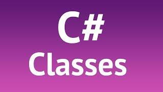C# Classes Tutorial   Mosh