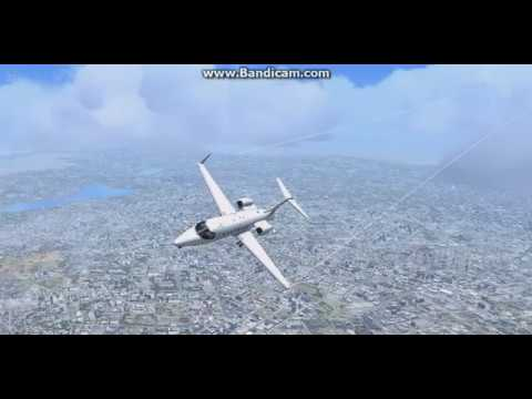 How To Download Microsoft Flight Simulator X Steam Edition For FREE
